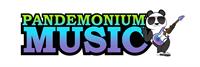 Pandemonium Music Academy