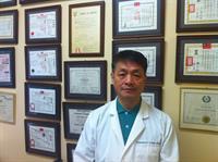 Vitality Wellness Clinic