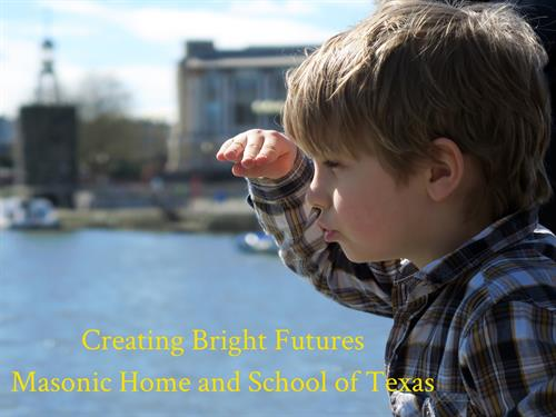 Gallery Image Creating_Bright_Futures_2_JPEG.jpg