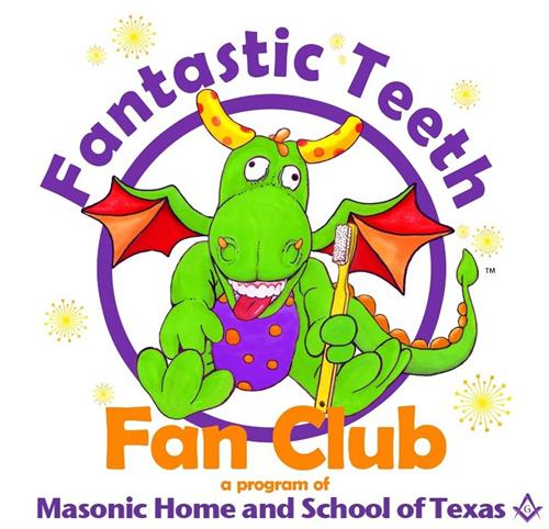 Gallery Image MCFS-FanTeeth_Logo_Home_and_School_2012.jpg