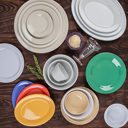 Place Setting Products