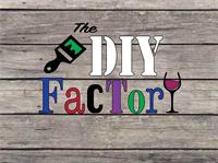 The DIY Factory