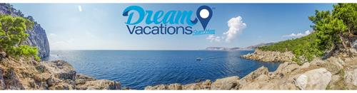Gallery Image water-dream_vacations.jpg