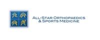 All-Star Orthopedics
