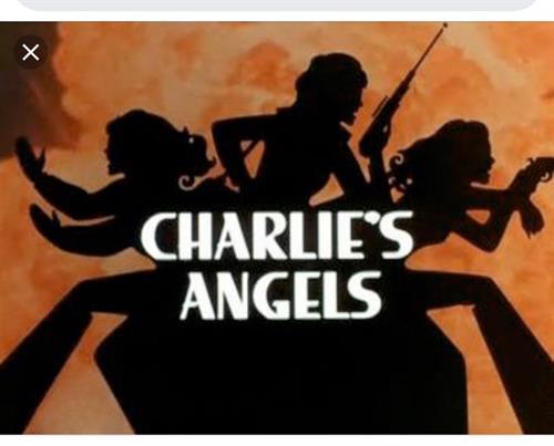 Gallery Image image_Charlie's_Angels.jpg