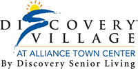 Discovery Village at Alliance Town Center