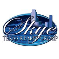 Angela Hodge, Realtor with Skye Texas Realty Group