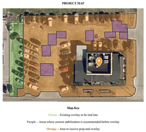 Gallery Image Buttermilk_Project__Map_copy.jpg