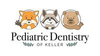 Pediatric Dentistry of Keller