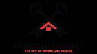 Deborah Trevino - Realtor