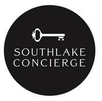 Southlake Concierge