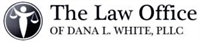 Law Office of Dana White, PLLC