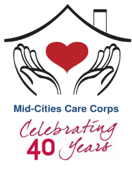 Gallery Image 40th_MCCC_Logo.png
