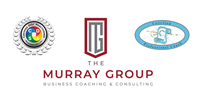 The Murray Group Business Coaching & Consulting