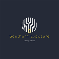 Southern Exposure Realty Group - Keller Williams DFW Southlake