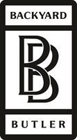 Backyard Butler TM