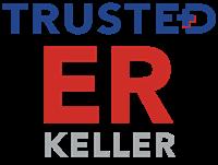 Trusted ER Keller