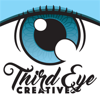 Third Eye Creative, LLC