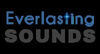 Everlasting Sounds