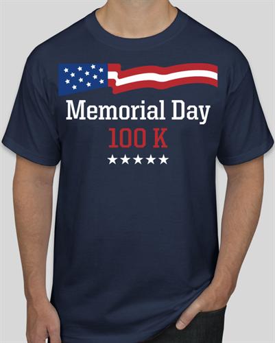 Memorial Day 100K eventhttps://www.eventbrite.com/e/memorial-day-100k-walk-charity-weekend-tickets-144094870637