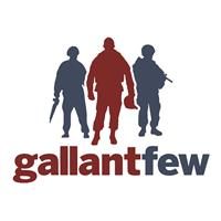 GallantFew, Inc.