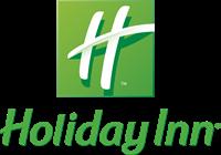 Holiday Inn - Fort Worth Alliance