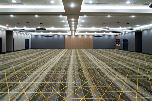Sundance Ballroom