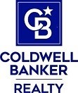 Mason Realty Team - Coldwell Banker Realty
