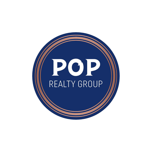 Gallery Image Pop_Realty_Transparent.png