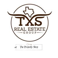 TXS Real Estate Group