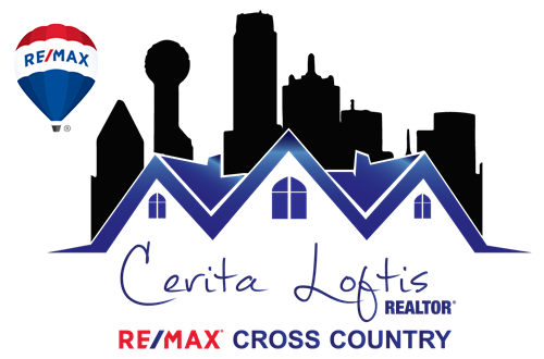 Gallery Image 2018_Remax_-City_-_Loftis_-_4inch_wide-01.png