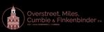 Overstreet, Miles, Cumbie & Finkenbinder, P.A.