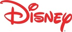 Walt Disney Parks & Resorts