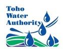 Toho Water Authority