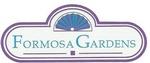Formosa Developers, Inc.