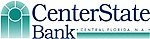 CenterState Bank-Kissimmee