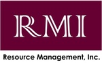 Resource Management Inc.