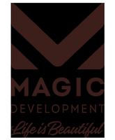 Magic Development