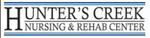 Hunter's Creek Nursing and Rehab Center