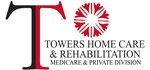 Towers Home Care & Rehabilitation
