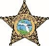 Osceola County Sheriff's Office