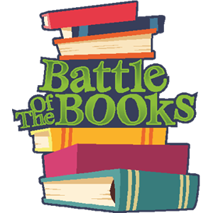 Gallery Image Battle_of_the_books_image.png