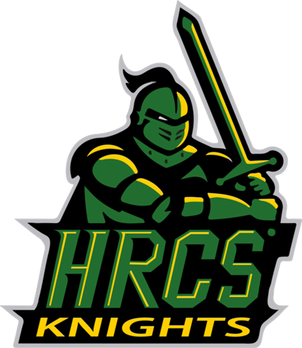 Gallery Image Knights_logo.png