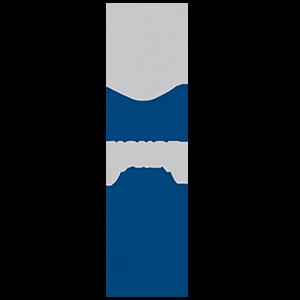 Gallery Image NJHS_Logo.png