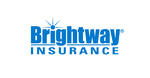 Brightway Insurance, The De Jorge Agency