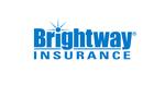 Brightway Insurance, The De Jorge Agency