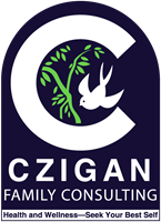 Czigan Family Consulting LLC