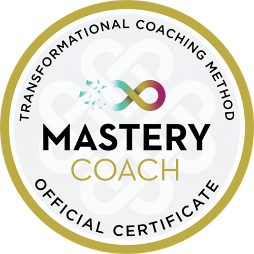 Gallery Image COACH_MASTERY.png