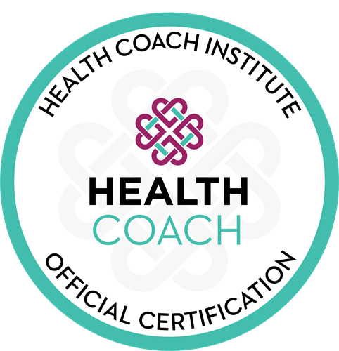 Health & Wellness Coach Certification