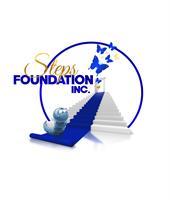 Steps Foundation, Inc